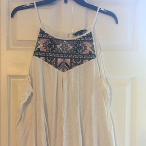 American Eagle Outfitters Tops - BOGO American Eagle Tank